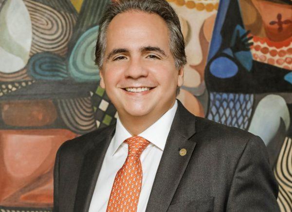 Advogado Ricardo Bacelar é nomeado cônsul Honorário da Bélgica
