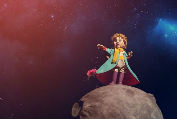 """Dia das Crianças: Orquestra de Ouro Preto apresenta espetáculo """"O Pequeno Príncipe"""" em Fortaleza"""