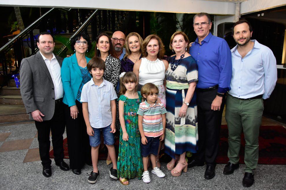 Espaço Cultural Unifor inaugura três novas exposições com aclamado vernissage