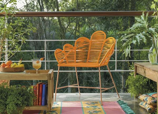 Farm lança coleção de produtos de decoração em parceria com Tok&Stok