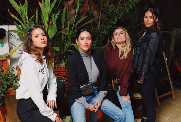 Beautybox e Lancôme levam influencers para experiência exclusiva em Los Angeles