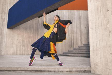 Nike lança nova coleção em parceria com Sacai; Confira