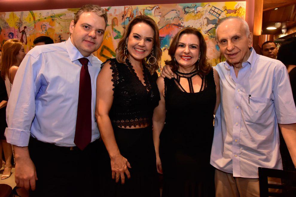 Gastroclínica promove Happy Doc para celebrar dia do médico