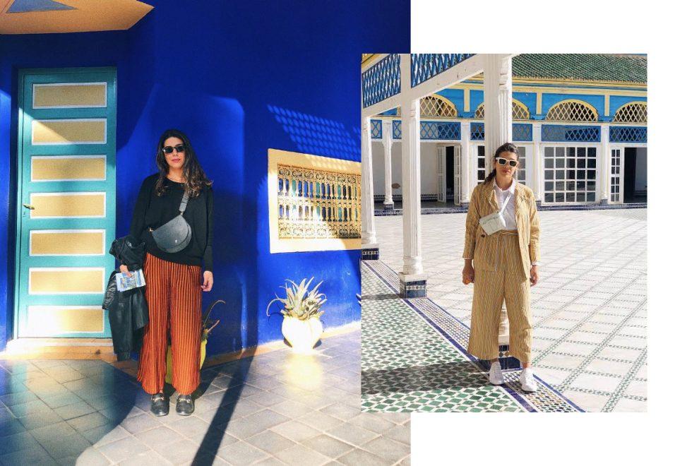 Marina Bitu anuncia nova sócia de seu ateliê de moda; conheça