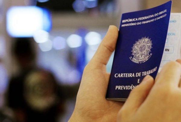 """Com programa """"e.simples"""", Governo do Ceará incentiva o empreendedorismo para geração de renda"""