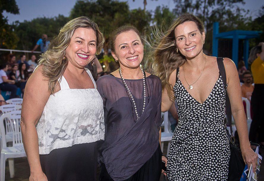 Com palestras de Djamila Ribeiro e Neide Duarte, Mundo Unifor inicia sua programação; confira detalhes da abertura