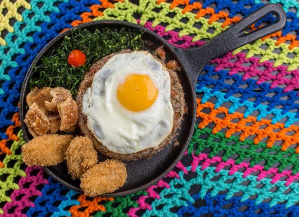 No Dia do Nordestino, listamos 5 restaurantes com delicioso cardápio regional