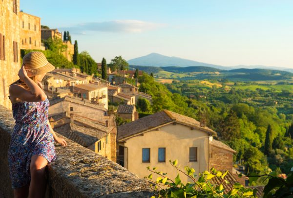 Toscana: um guia de lugares para visitar na bela região italiana