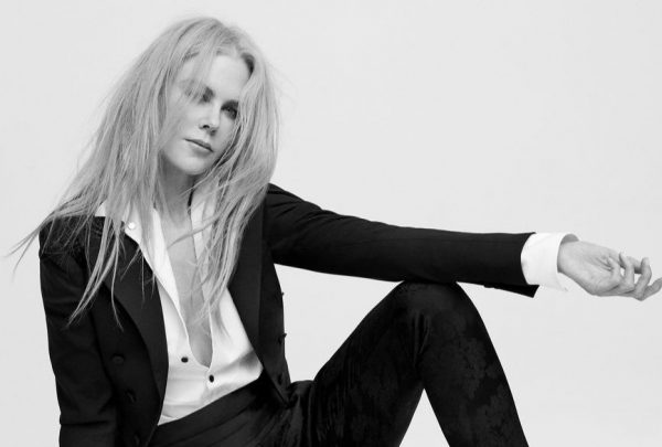 Nicole Kidman e Gwyneth Paltrow estampam capas da edição Women in Hollywood da revista Elle; Confira