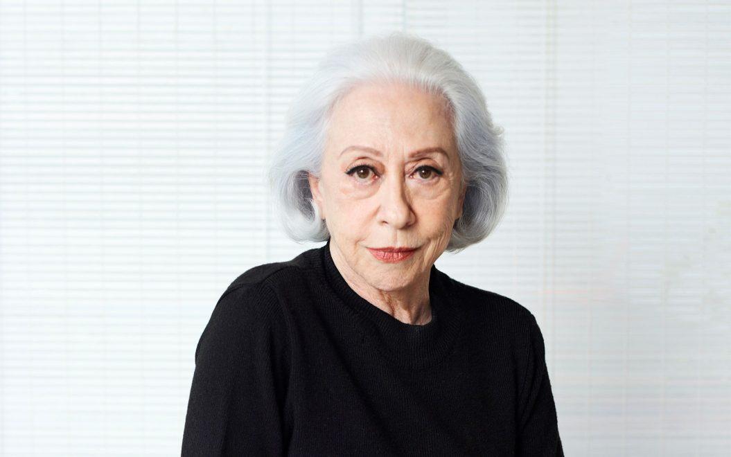 90 anos de Fernanda Montenegro: Relembre as personagens mais icônicas da atriz
