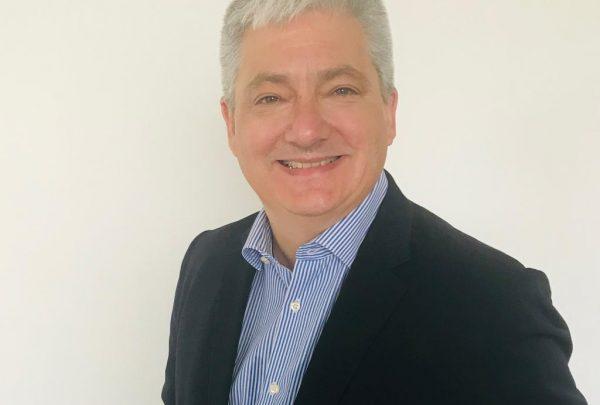 Senac lança hub de inovação do comércio com palestra de Gustavo Zevallos