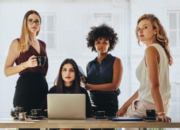 Brasil recebe programa feminino de aceleração de startups do Vale do Silício