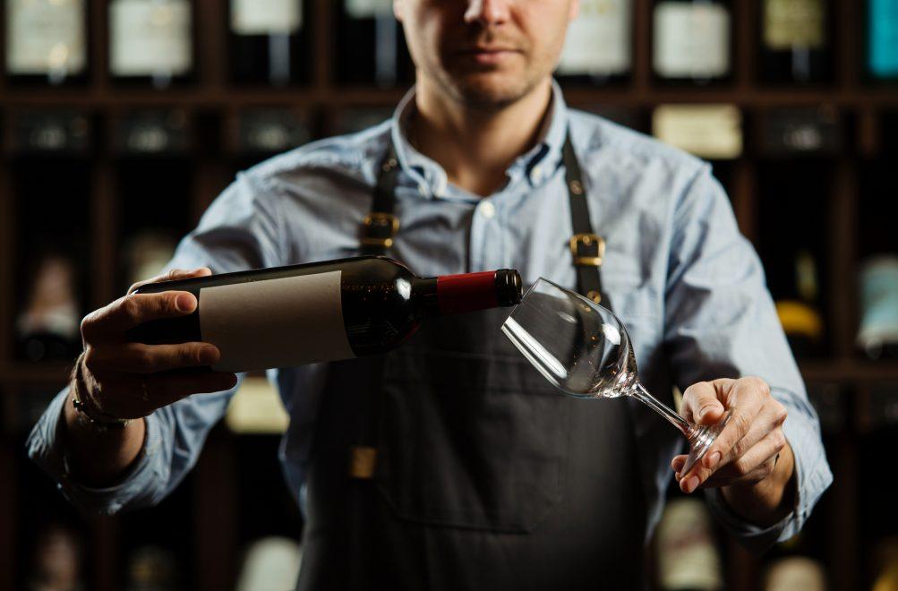 Colosso Fortaleza anuncia nova edição de feira para amantes vinhos