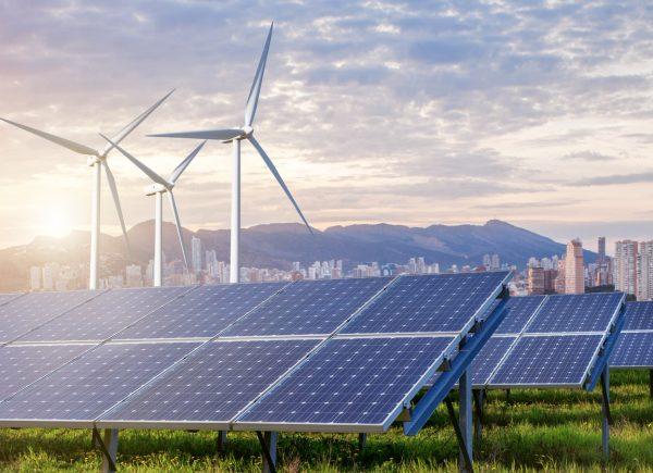 Ceará ganha atlas eólico e solar que irá impulsionar investimentos na região
