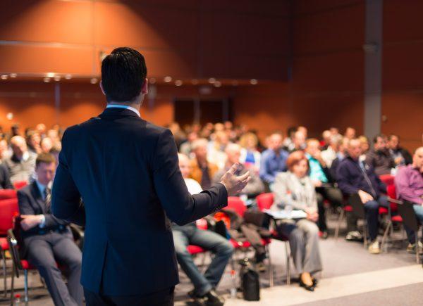 Impacto de eventos no desenvolvimento econômico do país é tema de Congresso Eventos Brasil 2019