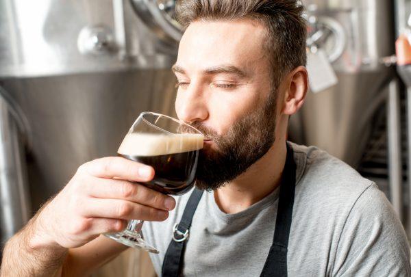 Perfeitas para o Happy Hour: as cervejas artesanais mais badaladas do Brasil