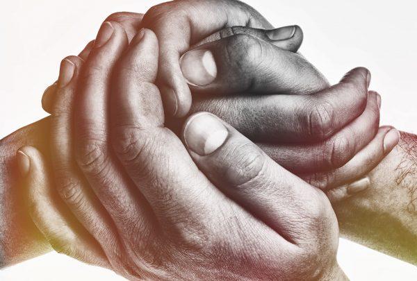 Fortaleza se une em prol das vítimas da tragédia do edifício Andréa, saiba onde e como ajudar