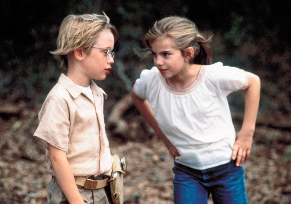 Dia das Crianças: confira lista de filmes inesquecíveis sobre a infância