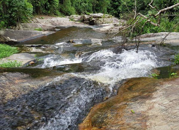 No Ceará: três trilhas ecológicas para desbravar a natureza