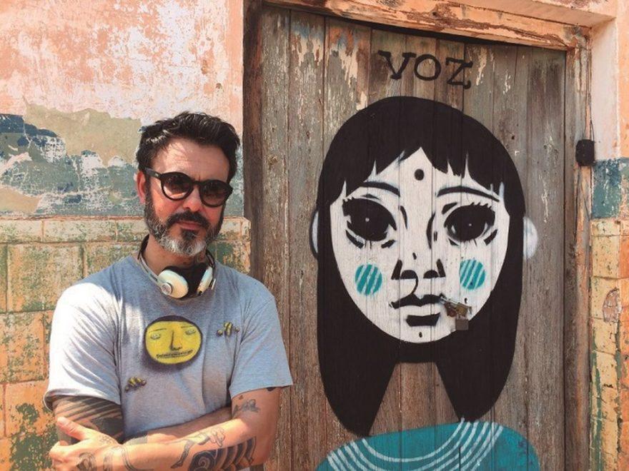 Fortaleza recebe a 6ª edição do Festival Concreto de 1° a 9 de novembro
