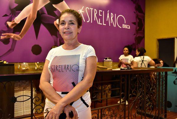 Estrelário 2019 tem móveis projetados por Dora Andrade; veja outras novidades