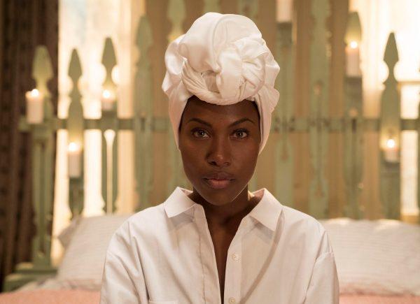 Mês da Consciência Negra: confira dicas de filmes e séries sobre o tema para maratonar