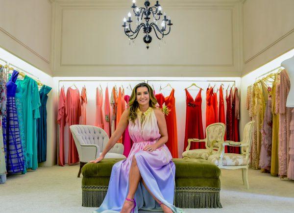 Guia de Compras: confira dicas de looks para festas por Márcia Travessoni