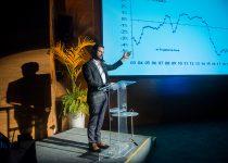 Parceira do BTG Pactual em Fortaleza, Vert Investimentos quer reunir R$ 1 bilhão em ativos até 2020