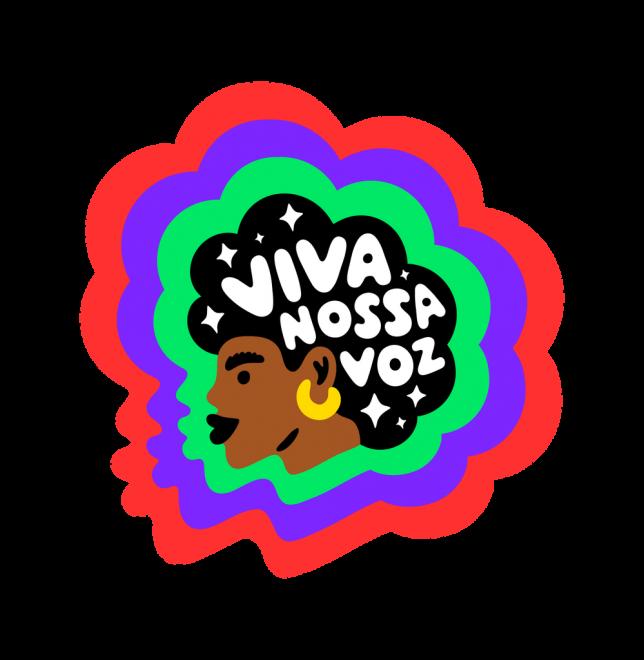 Instagram e Twitter lançam recursos para celebrar o mês da Consciência Negra
