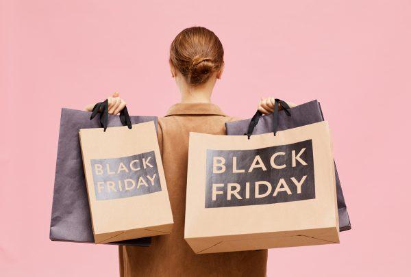 Black Friday do Shopping Benfica terá descontos em lojas, cinema e alimentação