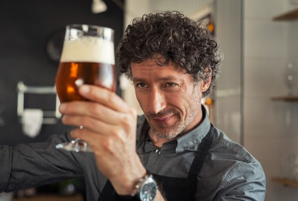 Senac Reference oferece cursos sobre escolas cervejeiras europeias