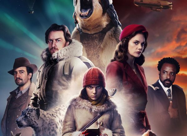 'His Dark Materials': conheça a aposta da HBO para substituir 'Game of Thrones'