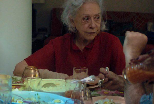 'A Vida Invisível' estreia nos cinemas nesta quinta-feira; saiba onde assistir