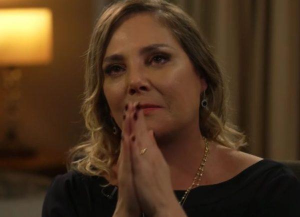 Heloísa Périssé relembra tratamento contra o câncer em entrevista: 'Um carrossel de emoções'