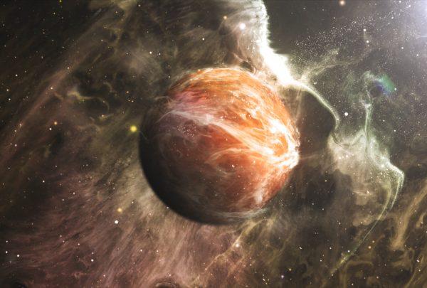 Playlist MT: Músicas para relaxar durante o Mercúrio Retrógrado