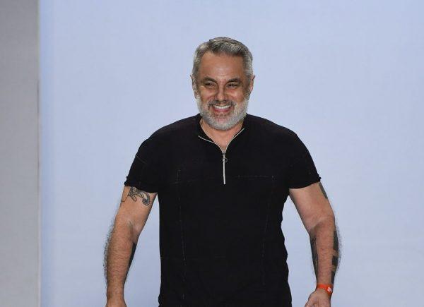 Lino Villaventura realiza primeiro bazar natalino em São Paulo; confira os detalhes