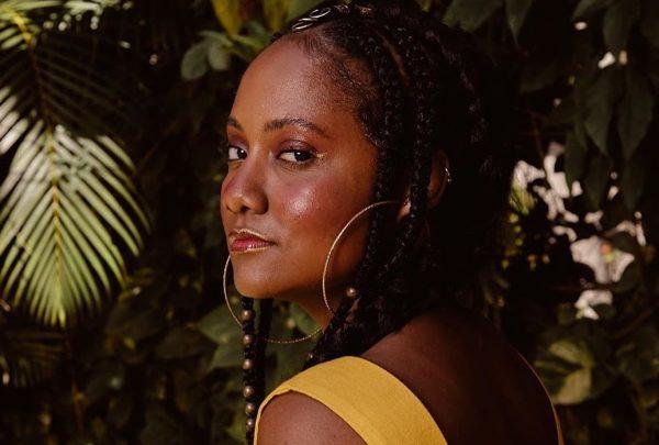 Conheça Luiza Brasil: premiada jornalista de moda  acumula trabalhos para ícones como Costanza Pascolato
