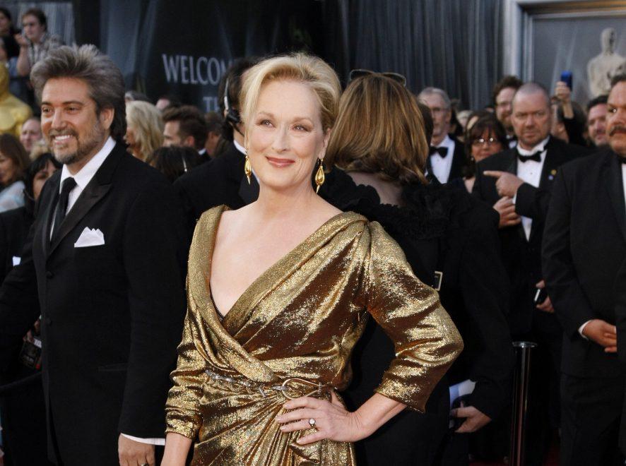 Meryl Streep será anfitriã do Met Gala 2020; confira o tema do evento