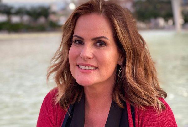Unifor recebe edição do Menos30 Fest com a presença de Renata Ceribelli