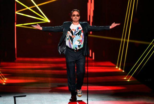 'Vingadores: Ultimato' é destaque do People's Choice Awards 2019; confira os looks da premiação