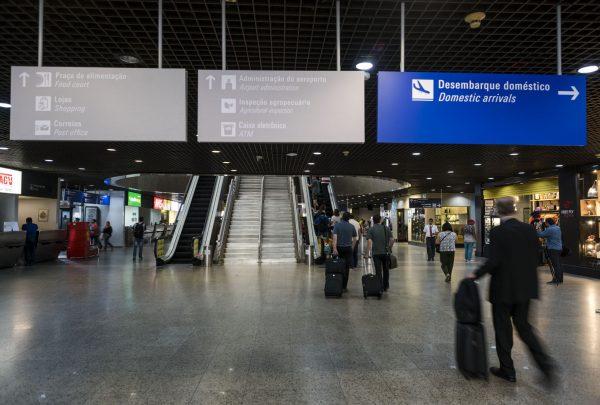 Fortaleza terá voos direto para oito municípios do interior cearense
