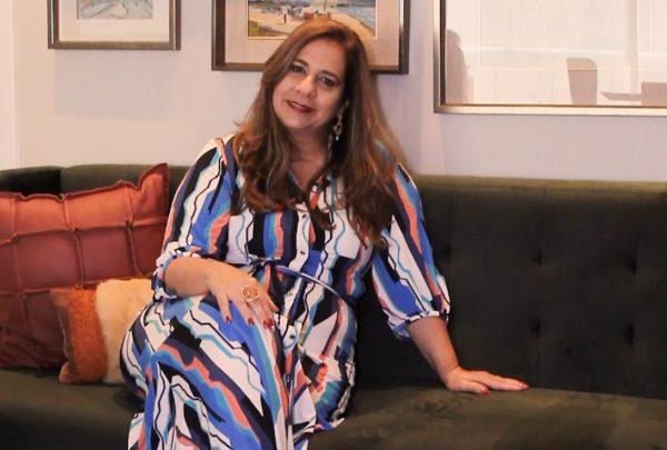#MinhaEstofaria: Martinha Assunção abre casa para falar sobre décor afetiva