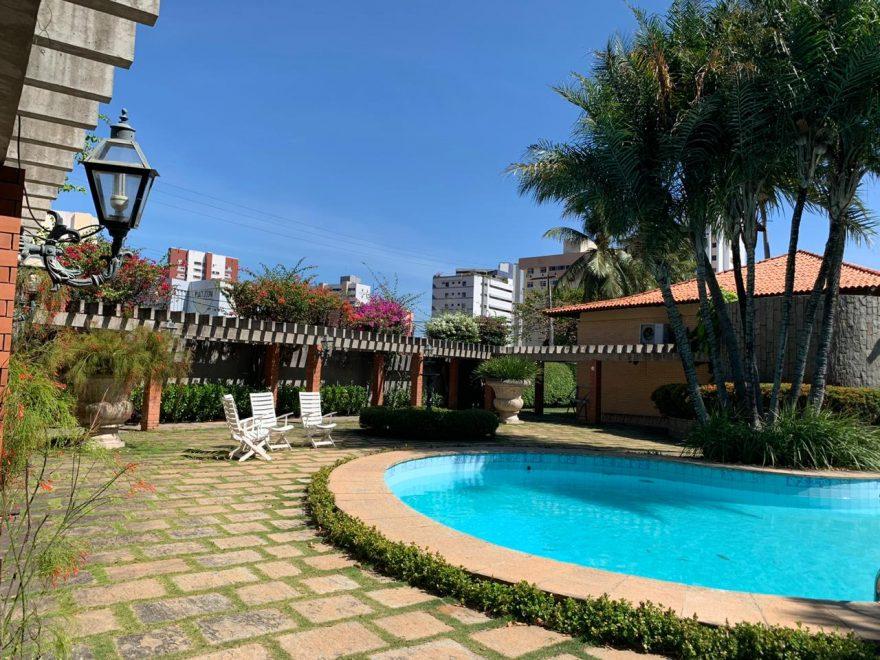 Casa Cor Ceará 2020 tem data e local divulgados; veja programação