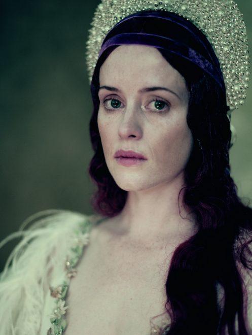 Inspirado na Julieta de Shakespeare, Calendário Pirelli 2020 é lançado
