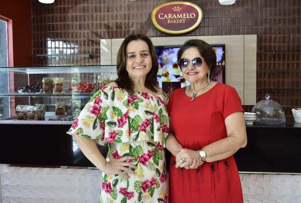 Caramelo Bakery inaugura segunda loja com a intenção de abrir mais duas unidades em 2020