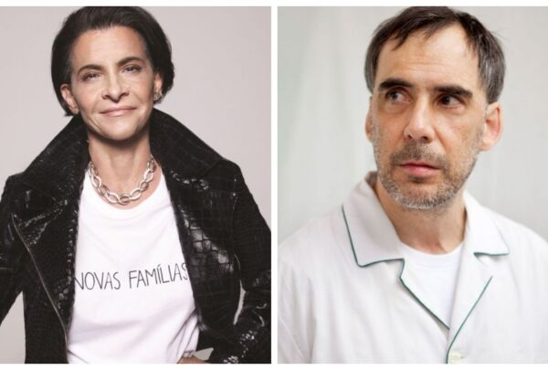 Arnaldo Antunes, Marina Lima e Vitor Kley fazem show gratuito no Férias na PI