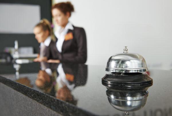 Férias em família: conheça os cuidados necessários para hóspedes em hotéis