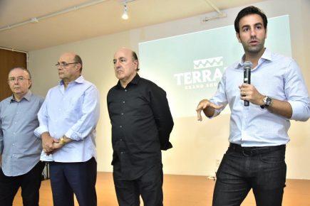Shopping no Eusébio terá investimento de R$ 190 milhões e deve competir com empreendimentos da Capital