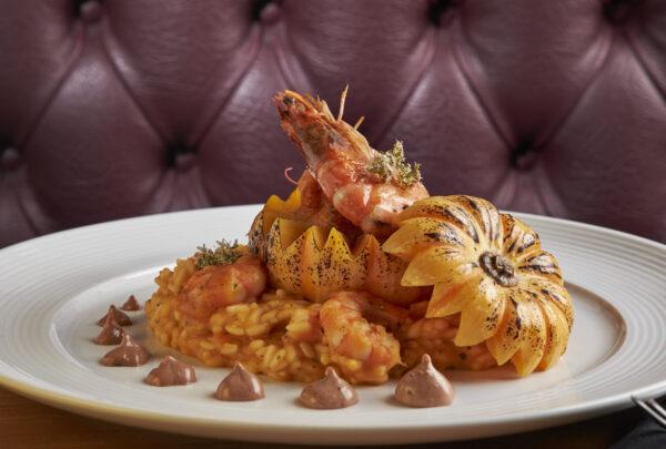 Novo cardápio da Cavalieri Confraria mescla culinária regional e contemporânea