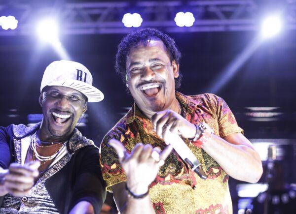 Pré-Carnaval de Fortaleza tem É o Tchan, Transacionais e Unidos da Cachorra neste fim de semana